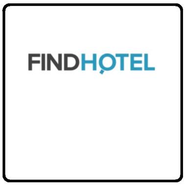 FindHotel