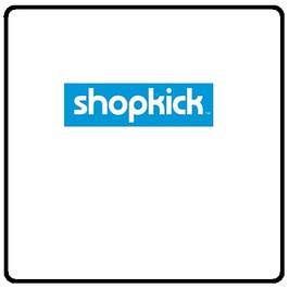 Shopkick