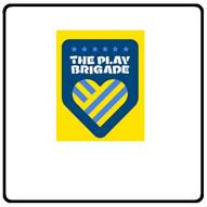 The Play Brigade