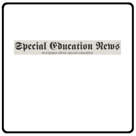 Special Education News