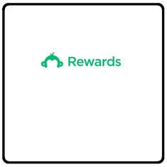 SurveyMonkey Rewards