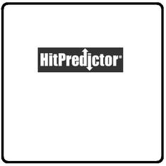 Hit Predictor