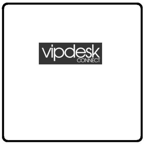 VIPdesk Connect