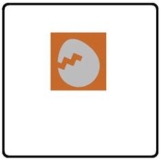 Hatch App