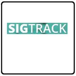 SigTrack