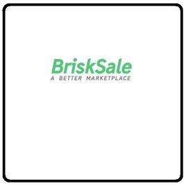 BriskSale