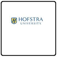 Hofstra University Program for Academic Learning Skills
