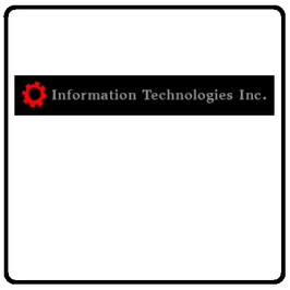 Information Technologies, Inc.