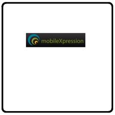 MobileXpression App