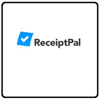 ReceiptPal