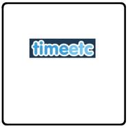 Time etc