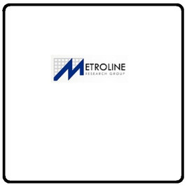 Metroline Research Group