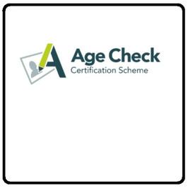 Age Check Certification Scheme