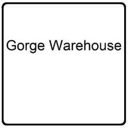 Gorge Warehouse