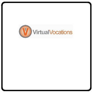 Virtual Vocations