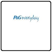 P&G Everyday