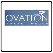 Ovation Travel Group
