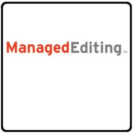 ManagedEditing
