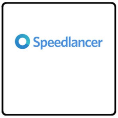 Speedlancer