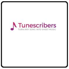 Tunescribers