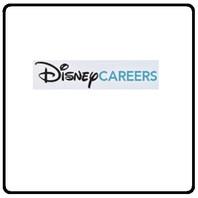 Disney Careers
