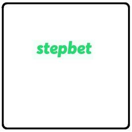 StepBet