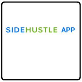 SideHustle