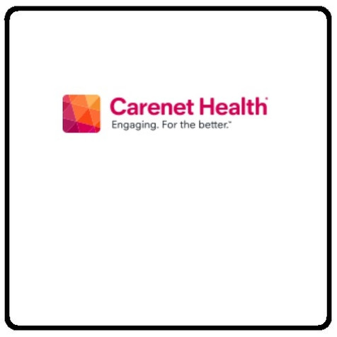 Carenet Health