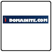 Domainite.com