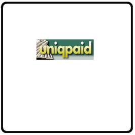 UniqPaid