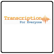 Transcription for Everyone