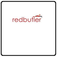 Red Butler