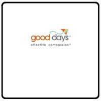 Good Days Effective Compassion