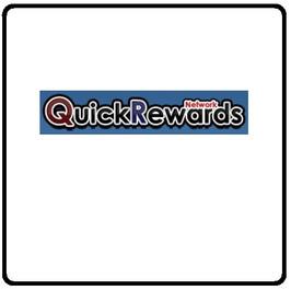 QuickRewards Network