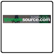SampleSource