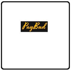 PayBud