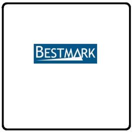 BestMark