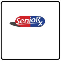 Seniorx