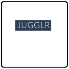 Jugglr