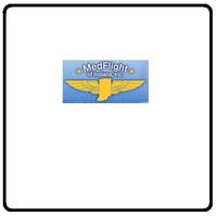 MedFlight of Indiana