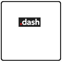 Dotdash
