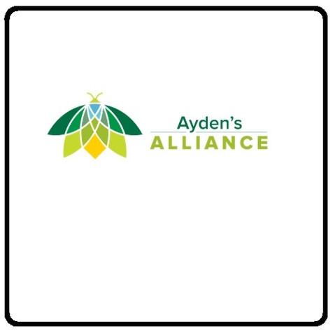Ayden's Alliance