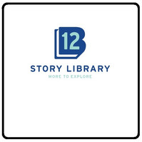 12 Story Library