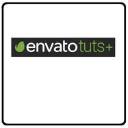 Envato Tuts+