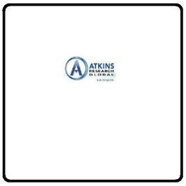 Atkins Research Global