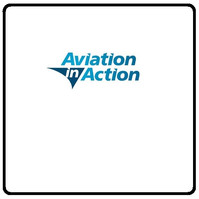 Aviation in Action