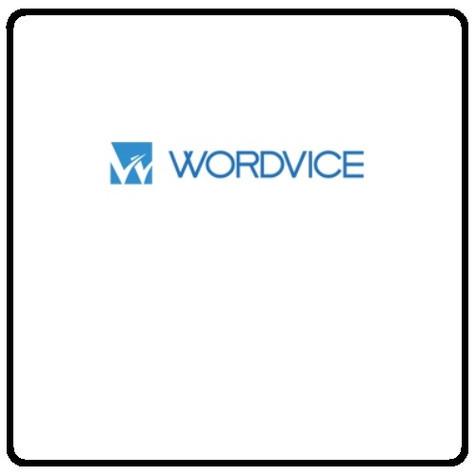Wordvice