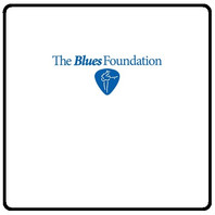 The Blues Foundation HART Fund