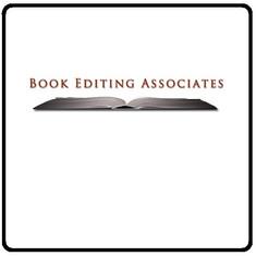 Book Editing Associates