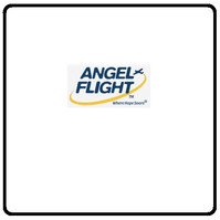 Angel Flight Soars